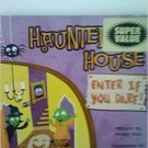 Haunted House, Enter If You Dare! Board book