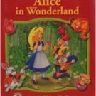 Alice in Wonderland (Dolphin Books Classic Tales Collection). Books.