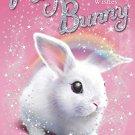 Chocolate Wishes #1 (Magic Bunny). Book.   Sue Bentley