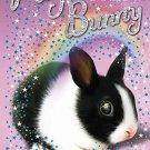 Dancing Days #5 (Magic Bunny) . Book.   Sue Bentley