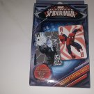 Ultimate Spiderman Jumbo Playing Cards - Spiderman Card Deck by Cardinal
