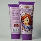 Disney Sofia the First Shampoo