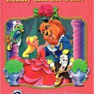 Beauty and the Beast (Dolphin Books Classic Tales Collection) . Book.