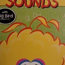 Letter Sounds Workbook
