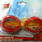 Disney Pixar Cars Swim Goggles