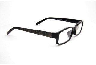 "+Foster Grant Fashion Reading Glasses +1.75 ""Darlene"""