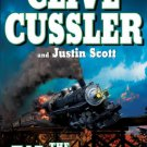 The Wrecker (An Isaac Bell Adventure) . Book.  Clive Cussler  (Author), Justin Scott  (Author)