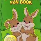 Dot-To-Dot fun book fun book - High Quality Pages - v1