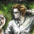 Twilight: The Graphic Novel, Vol. 2 (The Twilight Saga) .  Book.    Stephenie Meyer