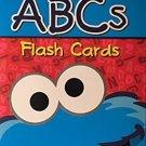 ABC's Flash Cards
