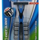 Dorco Twin Blade Easy Slider