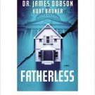 Fatherless. Book.  James C Dobson