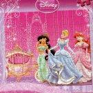 Disney Princess 100 - Piece Jigsaw Puzzle v3