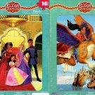 Disney Elena of Avalor - (Set of 2 Puzzles)