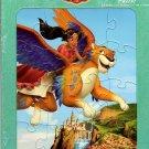 Disney Elena of Avalor - 16 Pieces Jigsaw Puzzle - v2