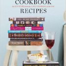 Best of the Best Cookbook Recipes, Vol. 13: The Best Recipes from the 25 Best Cookbooks of the Year