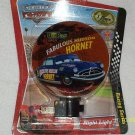 The World of Cars (Fabulous Hudson Hornet) Night Light