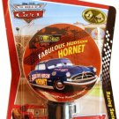 Disney World of Cars Fabulous Hudson Hornet Night Light