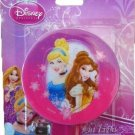 Disney Princess Night Light Belle and Cinderella by Disney