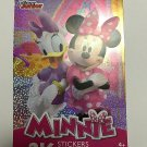 Minnie Disney Junior 216 Stickers