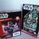 Disney - Star Wars - Puzzle - 2 Pack Bundle