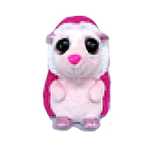 Russ Li'l Peepers Medium Plush - Electra Hedgehog