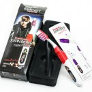 Brush Buddies 00311-72 Justin Bieber Singing Toothbrush by Brush Buddies