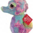 L'il Peepers Sara The Seahorse 2014 Russ Berrie 8 by Li'l Peepers