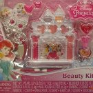 Disney Princess Beauty Kit