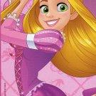 Disney Princess - 50 Piece Tower Jigsaw Puzzle - v3