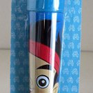 NEW Disney Jake and the Never Land Pirates Led Flashlight
