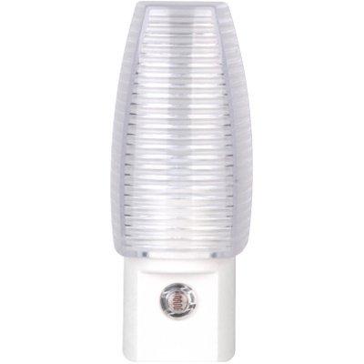 GLOBE ELECTRIC 8929301 Auto LED Night Light
