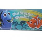 Finding Dory Metal Pencil Case