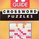 TV Guide Word-Find Puzzle Book - Volume 13