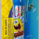 SpongeBob SquarePants 2-in-1 Flashlight Pen