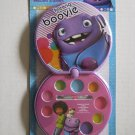 Dreamworks HOME Feeling Boovie Lip Gloss Pallet Bubble Gum Flavored