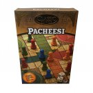 Classic Games Pacheesi Game
