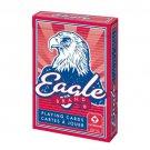 Cartamundi Eagle Poker Bulk Pack