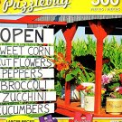 Roadside Produce Stand - 300 Piece Jigsaw Puzzle Puzzlebug