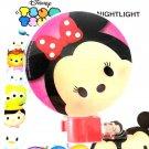Disney Tsum Tsum Family Night Light (SINGLE)