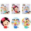 Disney TSUM TSUM NIGHT LIGHT - Randomly selected 1 unit (1)