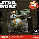 Disney Star Wars - 100 Piece Puzzle - v12