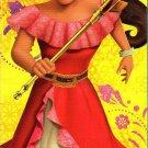 Disney Elena of Avalor - 50 Piece Tower Jigsaw Puzzle - v2