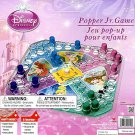 Disney Princess Popper Jr. Board Game