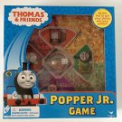 Thomas and Friends Popper Jr Game Thomas the Train Game Nick Jr Nickelodeon