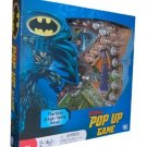 CARDINAL POP UP GAMES - Batman