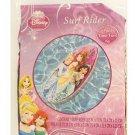 Disney Princess Surf Rider 28.5 Inch