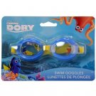 Finding Dory 1pk Splash Goggles