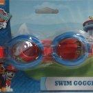 Nickelodeon Paw Patrol Swim Goggles