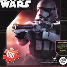 Star Wars 100 pieces Jigsaw Puzzle - v6